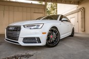 Used Audi Performance Parts Online Montreal Used audi parts montreal