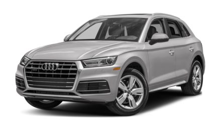 Used Audi Q5 Parts For Sale Montreal Used audi parts montreal