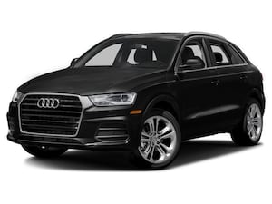 Used Audi Q5 Spare Parts Montreal Used audi parts montreal