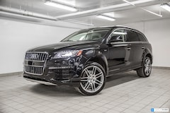 Used Audi Q7 Auto Parts Montreal Used audi parts montreal
