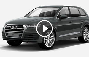 Used Audi Q7 Parts Accessories Montreal Used audi parts montreal