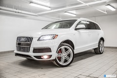 Used Audi Q7 Parts Catalog Montreal Used audi parts montreal