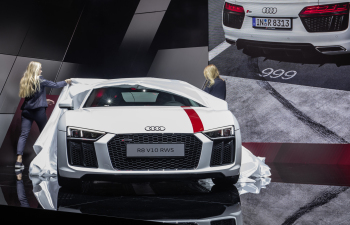 Used Audi R8 Car Parts Montreal Used audi parts montreal