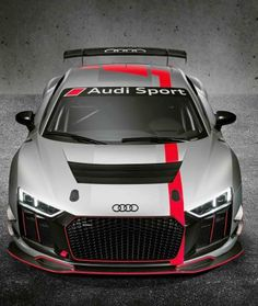 Used Audi Racing Parts Montreal Used audi parts montreal