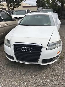 Used Audi Replacement Body Parts Montreal Used audi parts montreal
