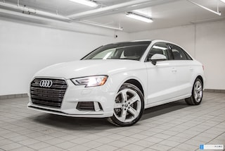 Used Audi Replacement Parts Online Montreal Used audi parts montreal
