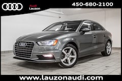 Used Audi S3 Parts Montreal Used audi parts montreal