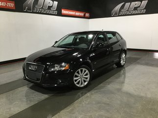 Used Audi S4 Car Parts Montreal Used audi parts montreal