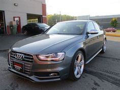 Used Audi S4 Parts And Accessories Montreal Used audi parts montreal