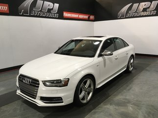 Used Audi S4 Parts For Sale Montreal Used audi parts montreal