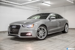 Used Audi S5 Parts Montreal Used audi parts montreal