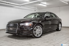 Used Audi S6 Parts Montreal Used audi parts montreal