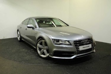 Used Audi S7 Parts Montreal Used audi parts montreal