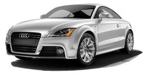 Used Audi Tt Parts Catalogue Montreal Used audi parts montreal