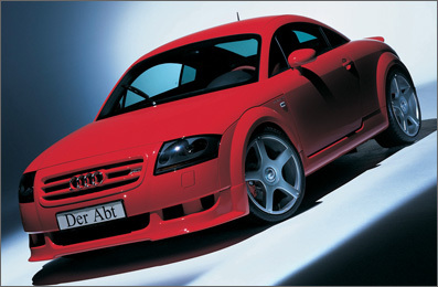 Used Audi Tt Parts Online Montreal Used audi parts montreal