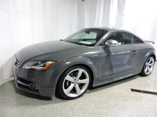 Used Audi Tt Replacement Parts Montreal Used audi parts montreal