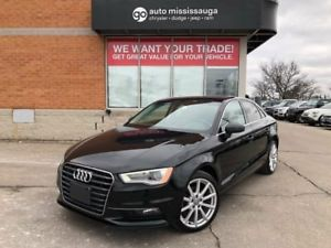 Used Auto Parts Audi A6 Montreal Used audi parts montreal