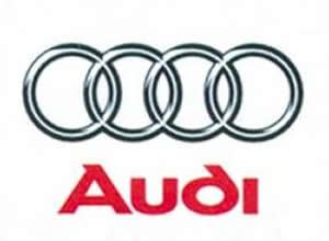 Used Genuine Audi Parts Online Montreal Used audi parts montreal