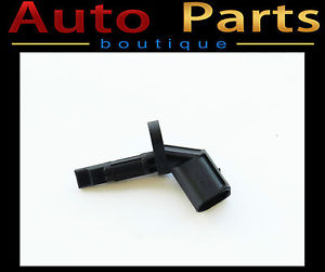 Used Genuine Audi Parts Uk Montreal Used audi parts montreal