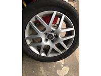 Used Genuineaudiparts Montreal Used audi parts montreal