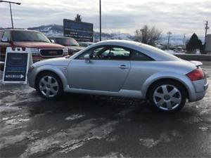Used Parts Audi Tt Montreal Used audi parts montreal