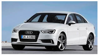 Used Performance Parts Audi Montreal Used audi parts montreal