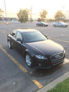 Used Replacement Parts Audi A4 Montreal Used audi parts montreal