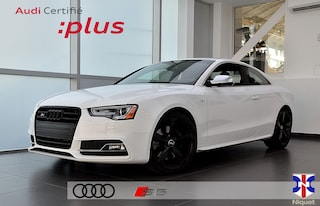 Used Search Audi Parts By Vin Number Montreal Used audi parts montreal