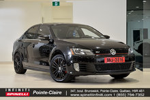 Used Volkswagen And Audi Parts Montreal Used audi parts montreal