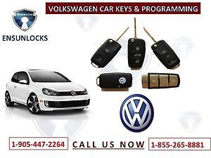 Used Vw Audi Car Parts Montreal Used audi parts montreal