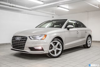 Used Where Can I Buy Audi Parts Montreal Used audi parts montreal